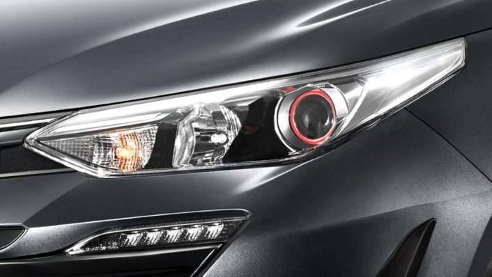 Toyota Yaris-Ativ Public 2020 Exterior 005