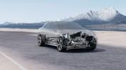 รูปภาพ Jaguar I-Pace
