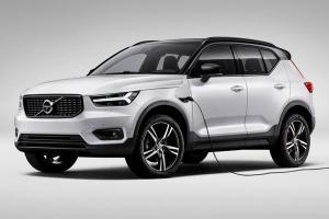 เจ.ดี.พาวเวอร์ ชี้ Volvo – Hyundai ครองตำแหน่งผู้นำค่ายรถที่มีนวัตกรรมมากที่สุด