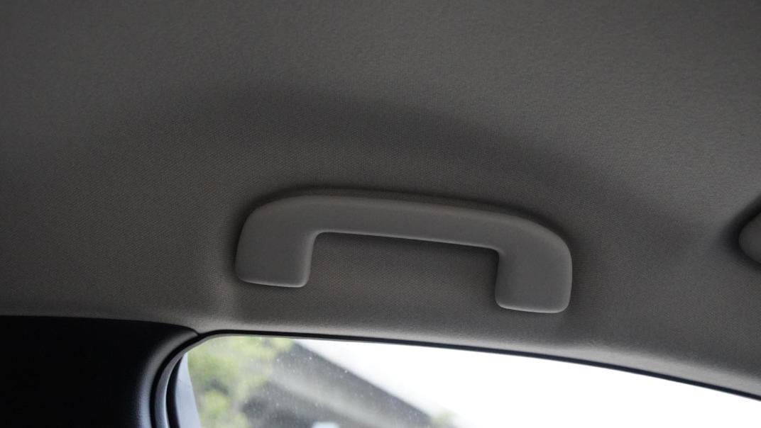 2021 Toyota Corolla Altis 1.8 Sport Interior 047