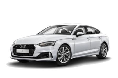 2020 2.0 Audi A5 Sportback 45 TFSI Quattro S Line