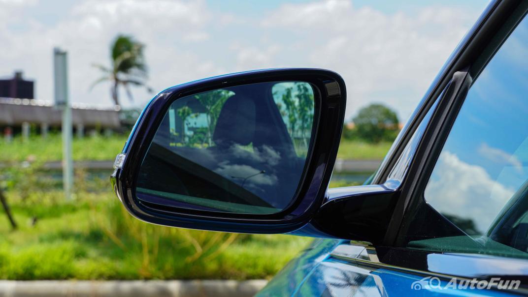 2020 BMW 2-Series-Gran Coupé 1.5 218i M Sport Exterior 029