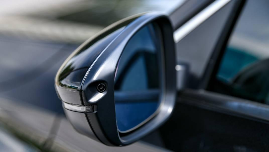 2021 Honda Accord 2.0L e:HEV EL+ Exterior 037
