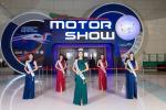 Bangkok International Motor Show ยอดจองยังไม่พุ่ง ด้าน 'Mazda-Toyota' ยังมาแรง