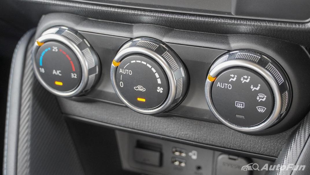 2020 Mazda 2 Hatchback 1.5 XDL Sports Interior 026