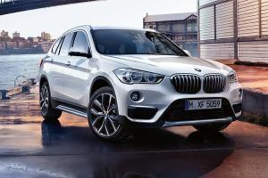 เปิดจุดเด่น-จุดด้อย 2019 BMW X1 อเนกประสงค์น้องเล็กราคาเอื้อมถึงได้