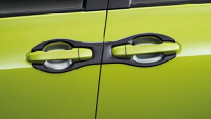 Toyota Sienta 2020 Exterior 004