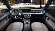 รูปภาพ Mercedes-Benz G-Class