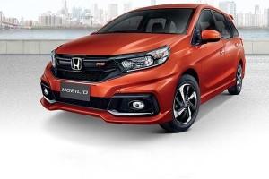 5 ข้อที่ทำให้ 2019 Honda Mobilio ยังน่าเป็นเจ้าของแม้จะทำตลาดมานานหลายปี