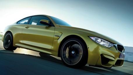 ราคา 2020 BMW M4 Coupe 3L รีวิวรถใหม่ โดยทีมงานนักข่าวสายยานยนต์ | AutoFun