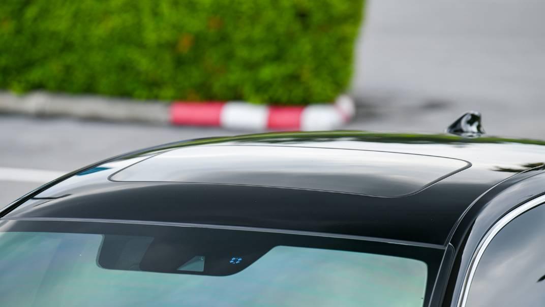 2021 Honda Accord 2.0L e:HEV EL+ Exterior 033