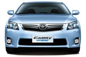 มือสองต้องรู้ : Toyota Camry Hybrid หลังหมดประกัน 10 ปี เสียจุดไหนบ้าง ซ่อมเป็นแสนจริงหรือ ?