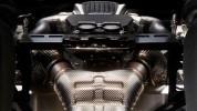 รูปภาพ McLaren 570S-New
