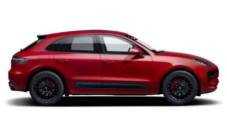 ราคา 2020 2.9 Porsche Macan GTS PDK รีวิวรถใหม่ โดยทีมงานนักข่าวสายยานยนต์ | AutoFun