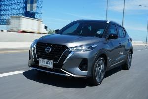 เผย 10 สาเหตุว่าทำไม 2021 Nissan Kicks e-POWER ถึงขายไม่ดี คนบ่นมีเยอะมาก ไม่ชอบ-ไม่ซื้อ