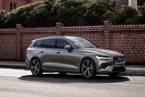 Volvo เปิดตัวเทคโนโลยีกำจัด PM 2.5 ในรถยนต์ตรั้งแรกในโลก เจ้าอื่นมีกันหรือยัง