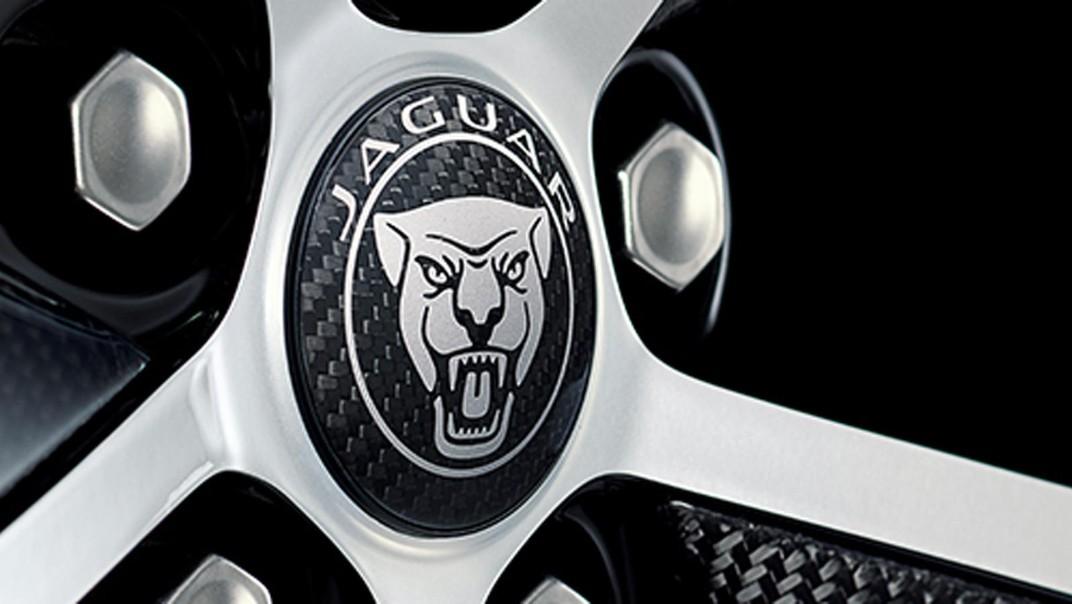 Jaguar XF 2020 Exterior 008