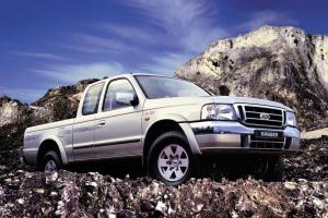 Ford Ranger มีดียังไง ถึงได้ชื่อกระบะนิรภัย กับจุดเปลี่ยนครั้งใหญ่แค็ปเปิดได้เป็นครั้งแรกในไทย