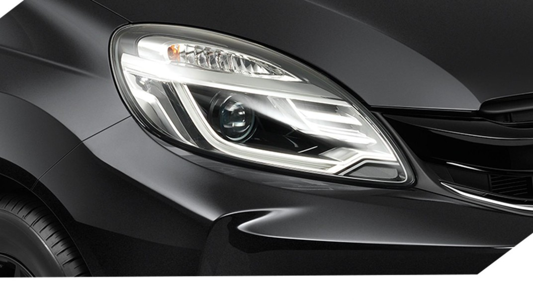 Honda Brio-Amaze 2020 Exterior 006