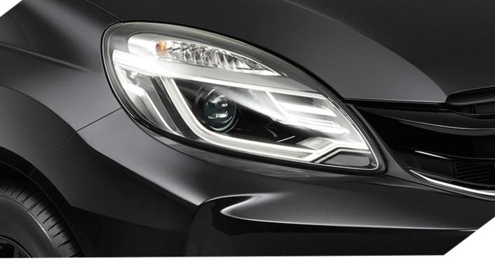 Honda Brio-Amaze Public 2020 Exterior 006