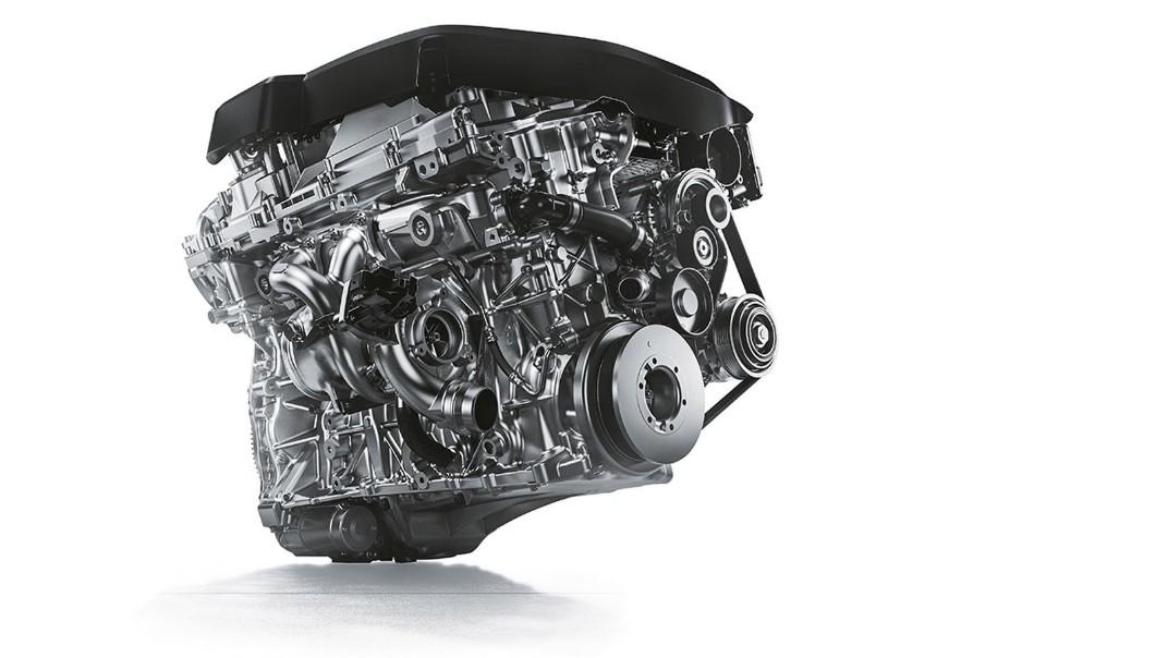 BMW X5 2020 Others 001