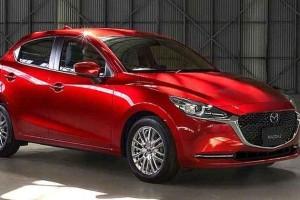 ข้อดี – ข้อด้อย Mazda 2 ดีเซล โฉมไมเนอร์เชนจ์ ควรค่าน่าใช้เพียงใด?