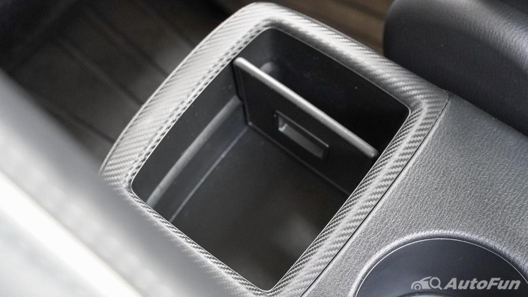 2020 Mazda 2 Hatchback 1.5 XDL Sports Interior 034