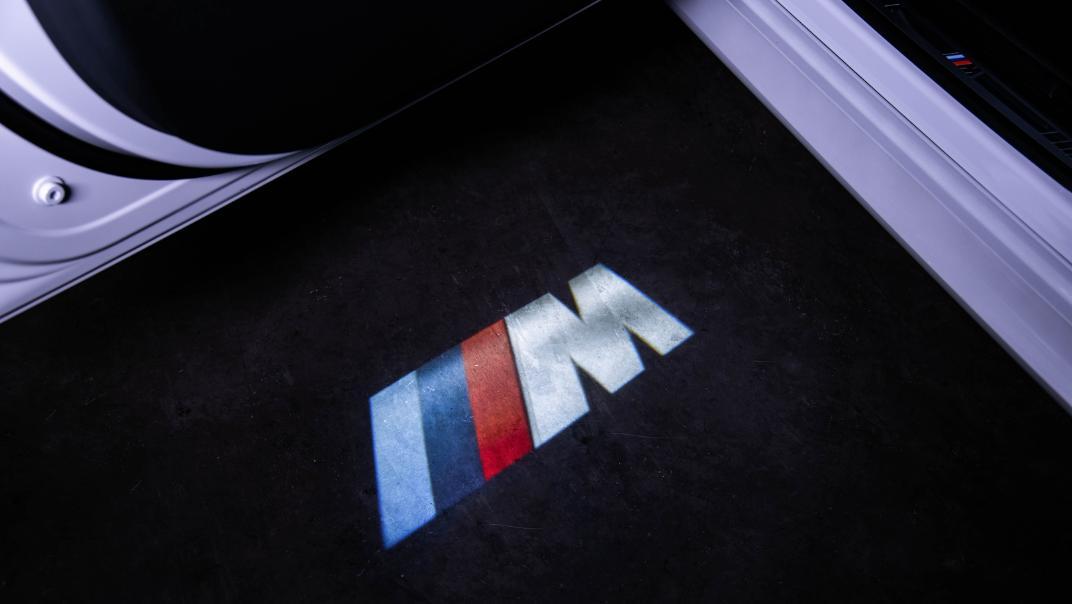 2021 BMW 3 Series Sedan 330e M Sport Others 001