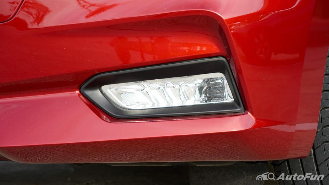 2020 Nissan Almera 1.0 Turbo VL CVT Exterior 018