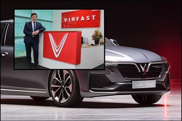 ปิดเพราะโควิด Vinfast ยุบสำนักงานใหญ่ในออสเตรเลีย แต่เราคิดว่ายี่ห้อนี้ไม่เจ๊งง่าย ๆ หรอก