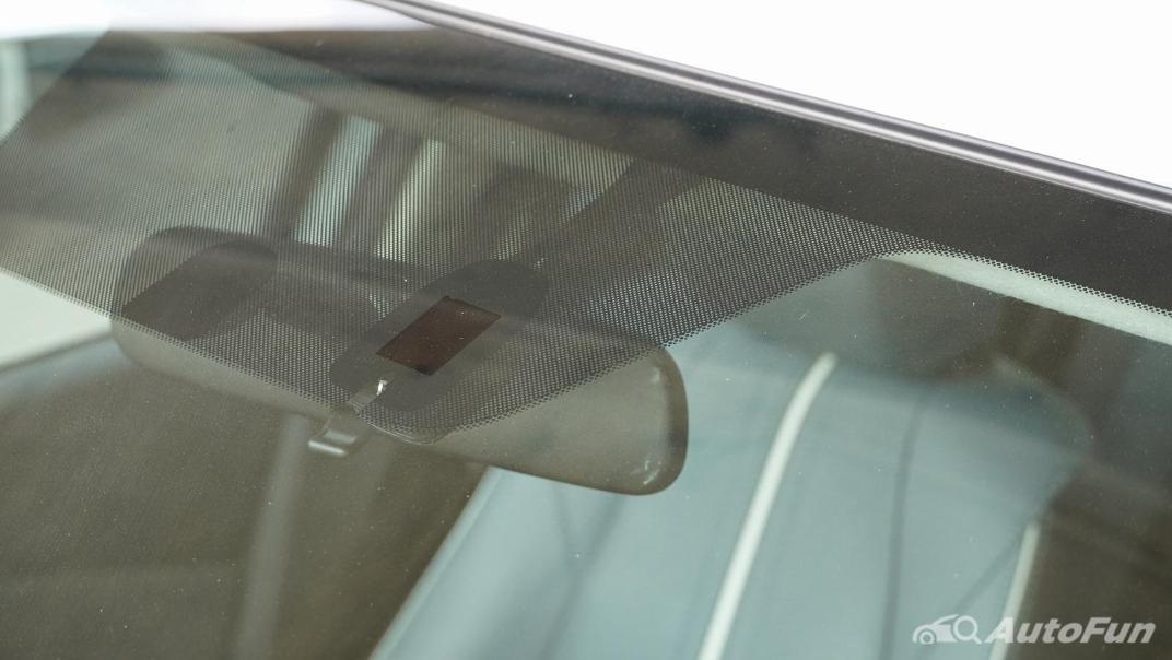 2020 Mazda 2 Hatchback 1.5 XDL Sports Exterior 020