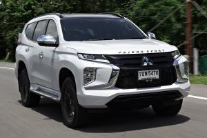 ออสเตรเลียรีคอลล์ Mitsubishi Outlander PHEV งานนี้ไม่กระทบไทย แต่ลูกค้าขัดใจเรื่องอื่นอยู่