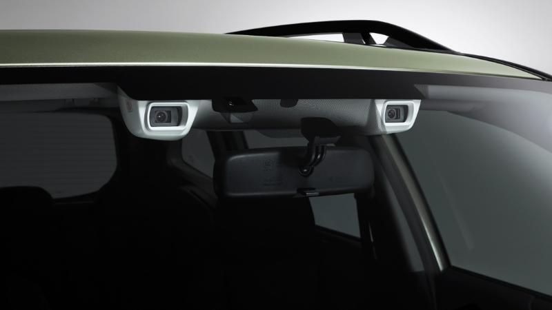 ใช้ไม่เป็นหรือเปล่า Subaru โดนฟ้อง เพราะเจ้าของรถบอก EyeSight เป็นระบบที่ 'อันตราย' 02