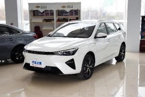 2021 MG EP ไมเนอร์เชนจ์ใหม่ ใช้มอเตอร์เร็วฟ้าแล่บ 184 แรงม้า ชมภาพและราคาจริงจากจีน
