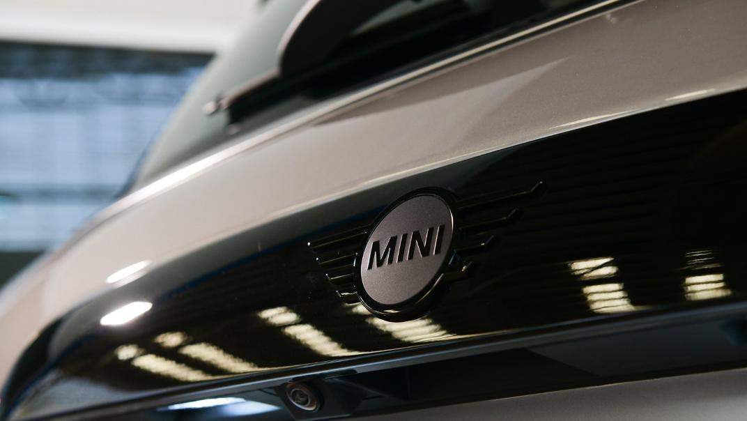 2021 MNI 3-Door Hatch Cooper S Exterior 057
