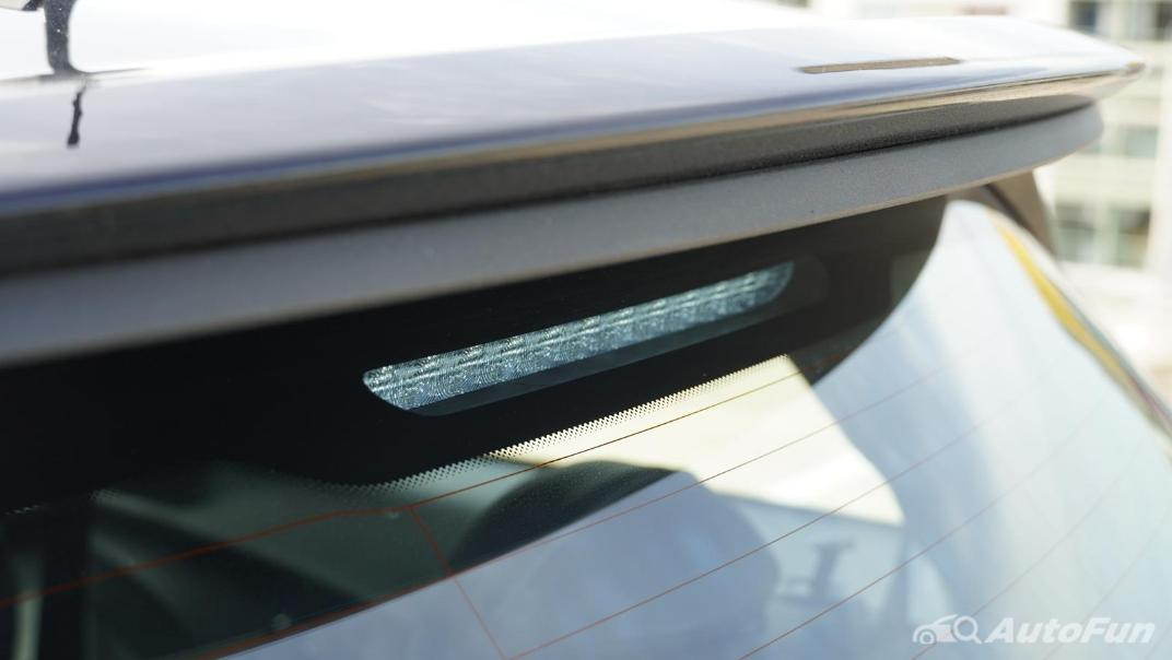 2021 MNI 3-Door Hatch Cooper S Exterior 027