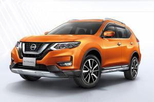 Nissan ประกาศเลิกขาย Xtrail, Sylphy และ Teana หันไปเน้นรถขนาดเล็ก-พลังงานไฟฟ้า