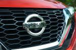 เปิดเหตุผล ทำไม Nissan ต้องขายหุ้น Daimler มูลค่า 4.3 หมื่นล้านบาท