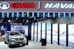 GolF said... หนทางที่ไม่ง่ายสำหรับแบรนด์รถจีน เพื่อแข่งกับค่ายรถอื่นในไทย