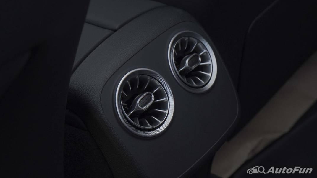 2021 Mercedes-Benz E-Class Cabriolet E 200 AMG Dynamic Interior 049