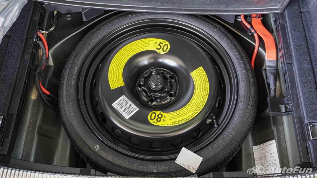 2020 Audi A4 Avant 2.0 45 TFSI Quattro S Line Black Edition Interior 073