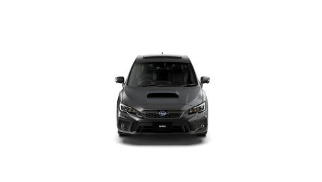 ราคา 2020 Subaru Wrx 2.0L CVT ใหม่ สเปค รูปภาพ รีวิวรถใหม่โดยทีมงานนักข่าวสายยานยนต์ | AutoFun