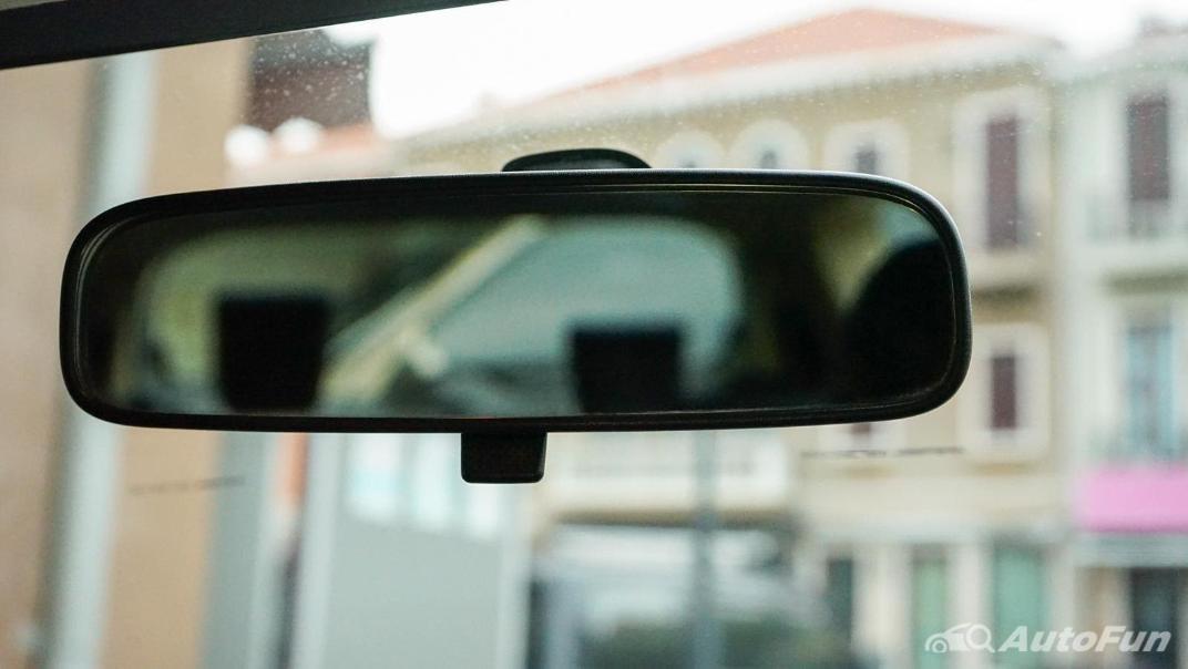 2020 1.5 Mitsubishi Xpander GLS-LTD Interior 034