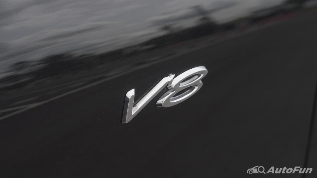 2020 Bentley Continental-GT 4.0 V8 Exterior 040