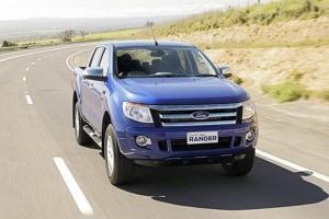 ไม่เปลี่ยนอาจถึงตาย! Ford เรียกคืนรถทั่วโลก 3 ล้านคัน รวมกระบะ Ranger แก้ถุงลมนิรภัย