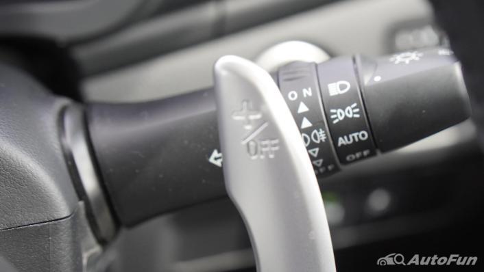 2020 Mitsubishi Pajero Sport 2.4D GT Premium 4WD Elite Edition Interior 008