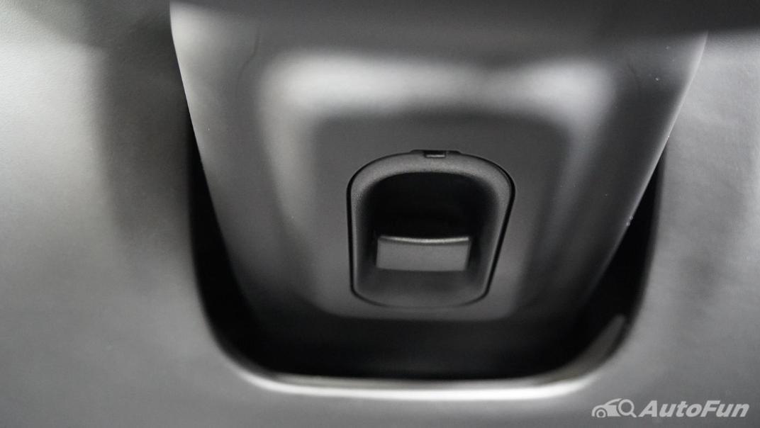 2020 Bentley Continental-GT 4.0 V8 Interior 011