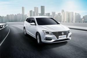 2021 NEW MG EP จะเอาชนะคู่แข่งอย่าง Nissan Kicks ในตลาดรถยนต์ไฟฟ้าล้วนได้หรือไม่?