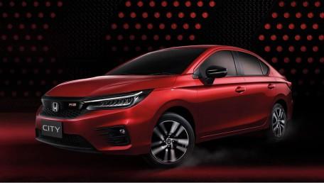 ราคา 2020 1.0 Honda City SV รีวิวรถใหม่ โดยทีมงานนักข่าวสายยานยนต์ | AutoFun