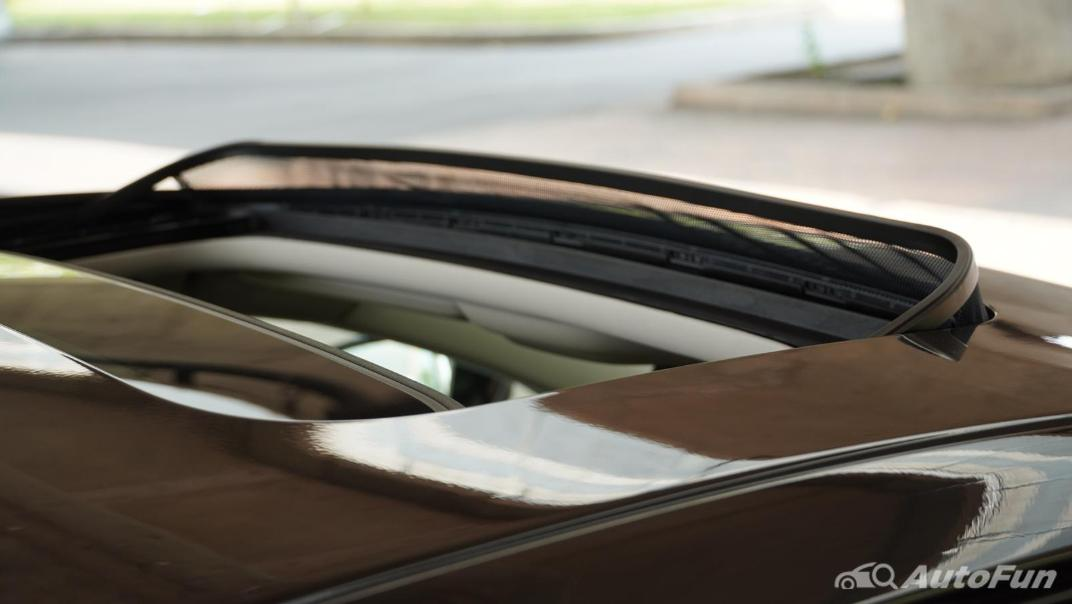2021 Volvo S90 Recharge Exterior 026